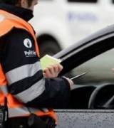Verschillende overtredingen hebben volgens het verkeersrecht ook verschillende gevolgen. – IntoLaw