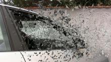 overdreven snelheid, snelheid, snelheidsovertreding, auto-ongeluk, botsing, IntoLaw