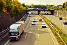 trajectcontrole, verkeersboete, boete, overdreven snelheid, snelheidsovertreding, IntoLaw