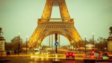 Frankrijk, reis, vakantie, verkeer, verkeersrecht, verkeersboete, buitenlandse verkeersboete