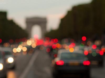 autovakantie, Frankrijk, Parijs, verkeersregels, verkeersboete