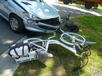 ongeval, ongeluk, vluchtmisdrijf, verkeersovertreding, verkeersboete, IntoLaw
