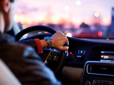 bedrijfswagen, verkeersboete, boete, snelheid, overdreven snelheid, geflitst, Intolaw