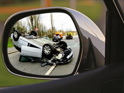 verkeersrecht, IntoLaw, vluchtmisdrijf, boete voor vluchtmisdrijf, verkeer, ongeval