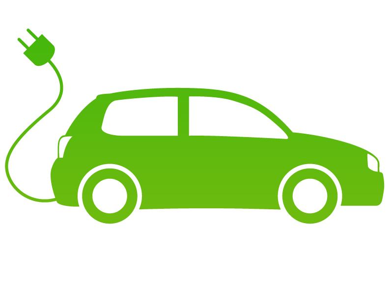 Bijna een op de vijf nieuwe wagens in Noorwegen is elektrisch