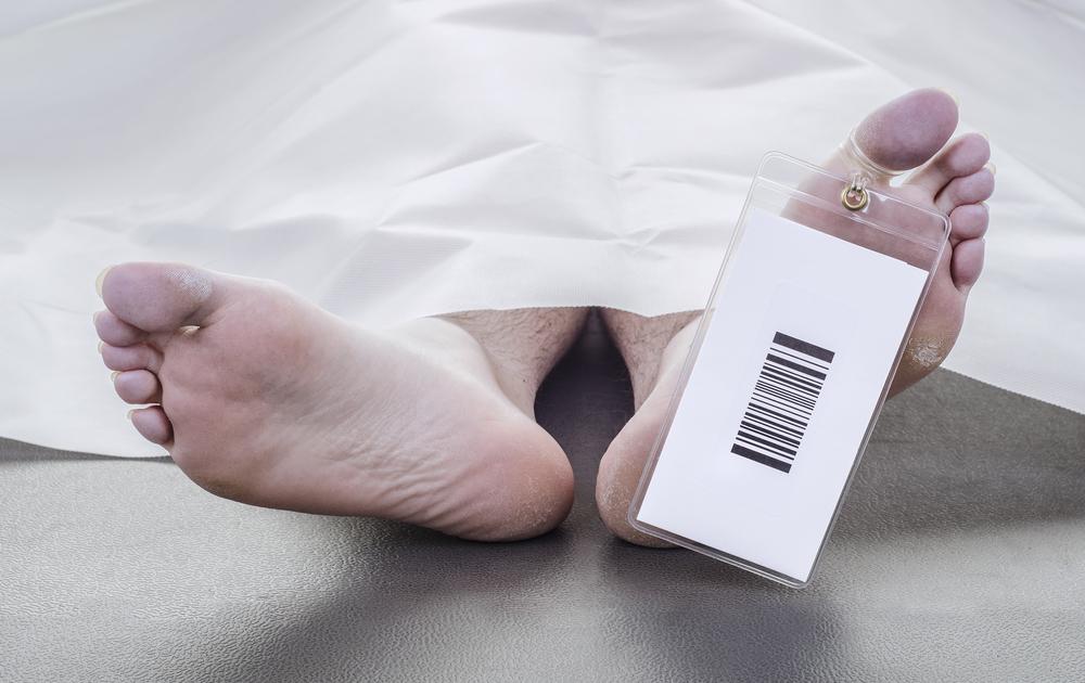 Verkeer doodsoorzaak nummer 1 bij jongeren tussen 20 en 24