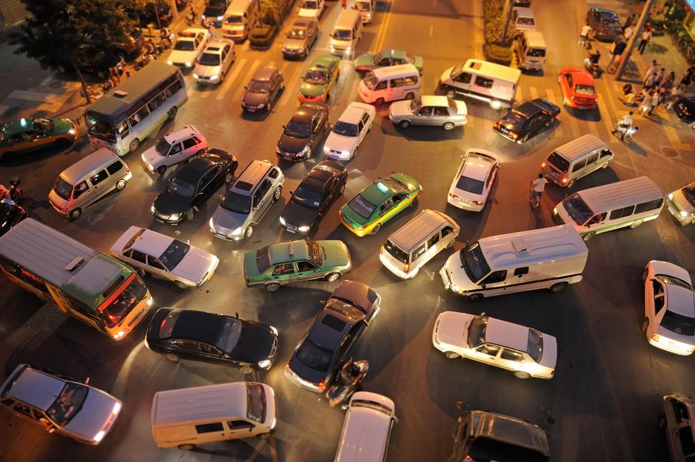 VBO wil slimme kilometerheffing en efficiënter spoor voor betere mobiliteit