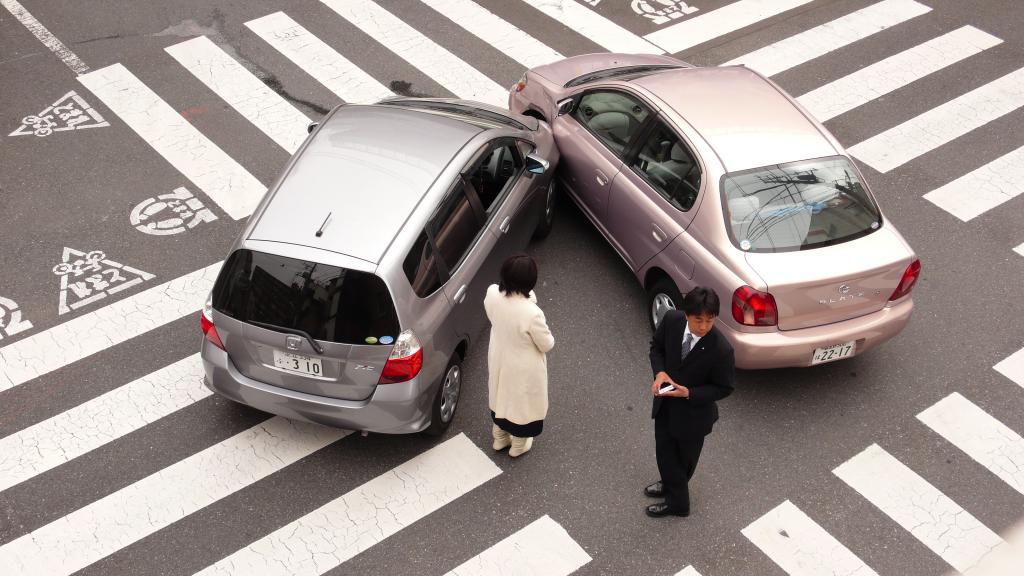 Verkeersboetes: wat gebeurt er met het geld van uw boete?
