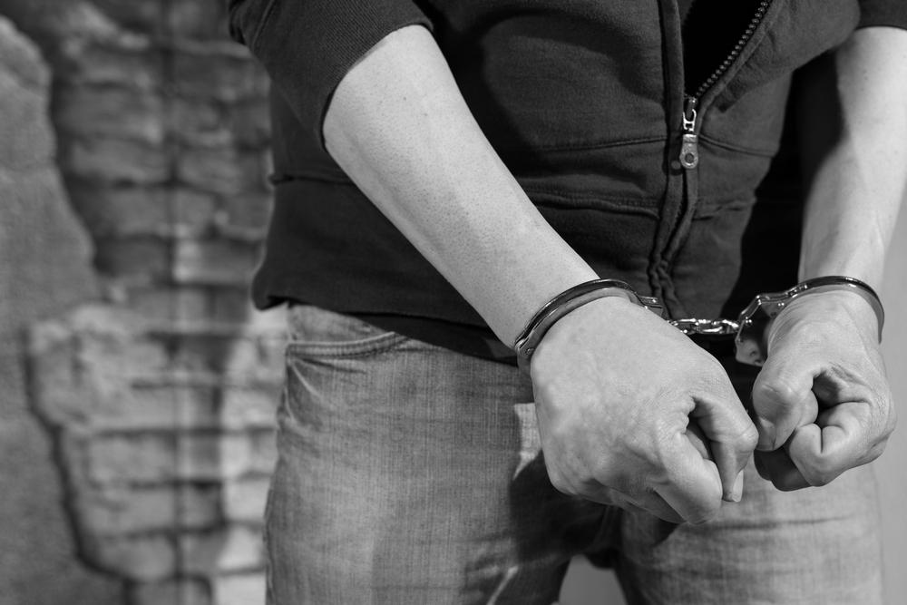 Hardnekkige motordief krijgt drie jaar gevangenisstraf