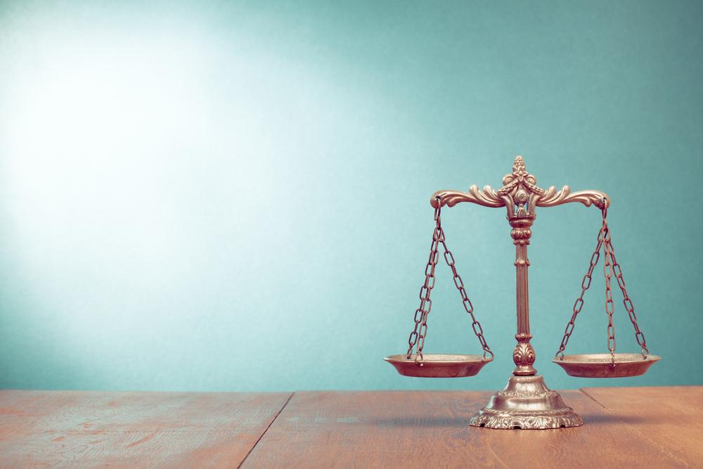 Transportorganisatie TLV plant juridische procedures tegen onterechte boetes
