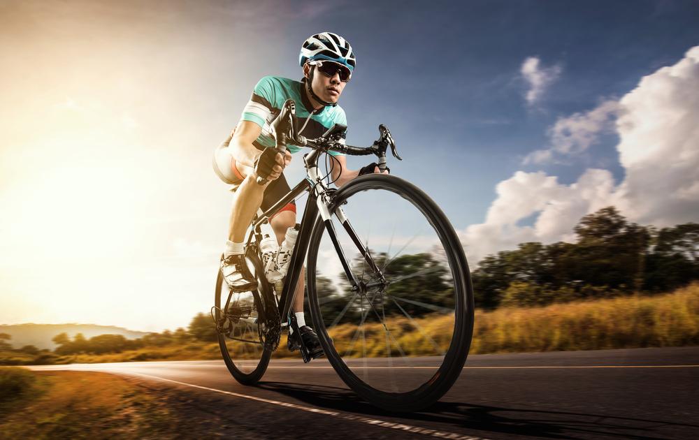 Ronde van Vlaanderen - Acht procent Oost-Vlaamse bestuurders reed onder invloed