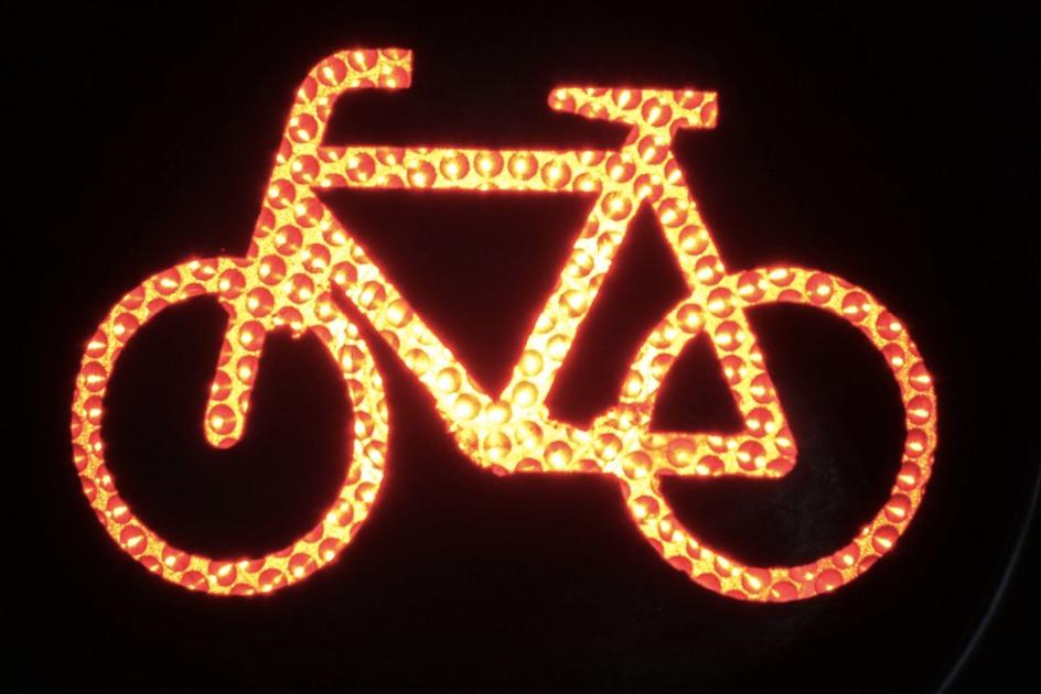Rijbewijs kwijt door dronken te fietsen?