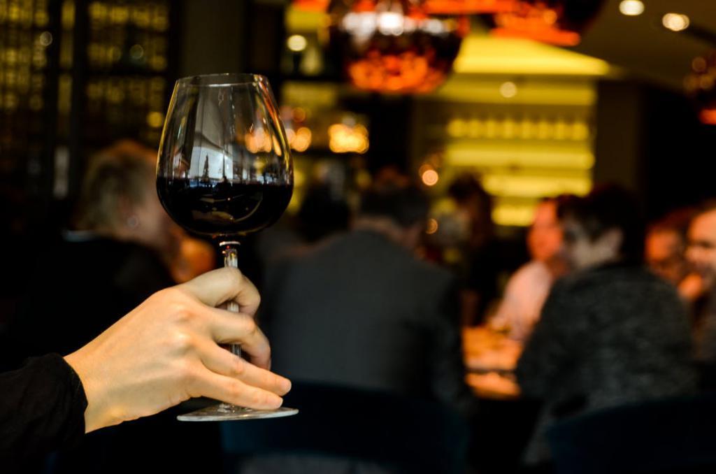 Welke resultaten boekte de BOB-alcoholcontrole deze winter?
