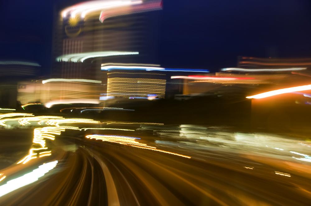 Negentien incidenten per dag op snelwegen, niet enkel zware ongevallen