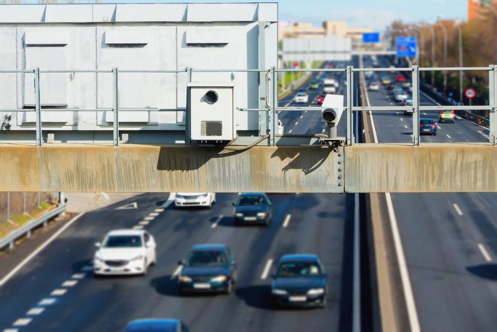 Meer trajectcontroles = minder ongevallen?