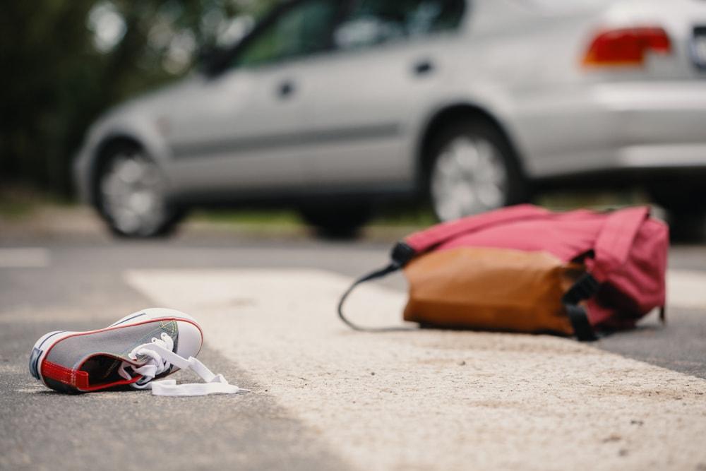 Hoe vaak komt een ongeval met vluchtmisdrijf voor?