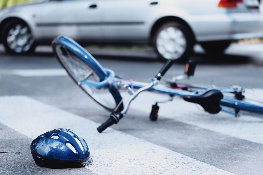 Zware straffen voor zware verkeersovertredingen lonen?