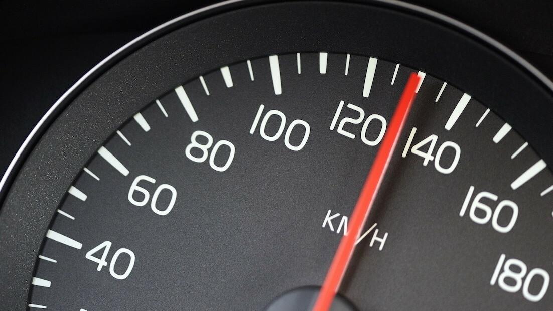 Excès de vitesse:que faut-il savoir sur les radars en Belgique