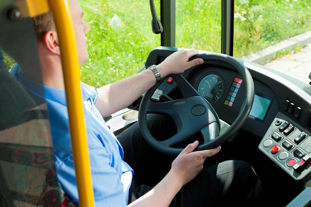 Alcoholslot als straf voor dronken rijden bij professionele bestuurders?