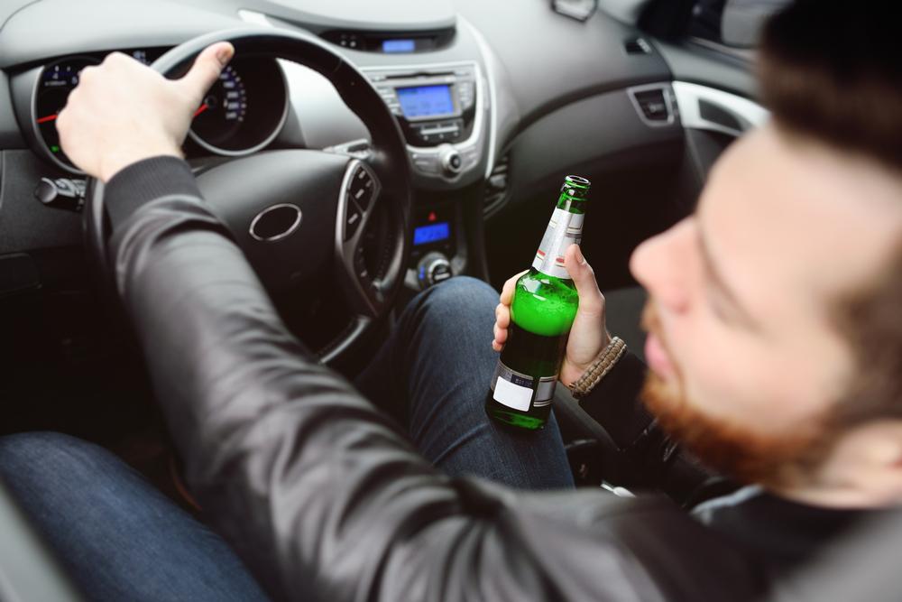 Waarom blijven Belgen de boetes voor dronken rijden opstapelen?
