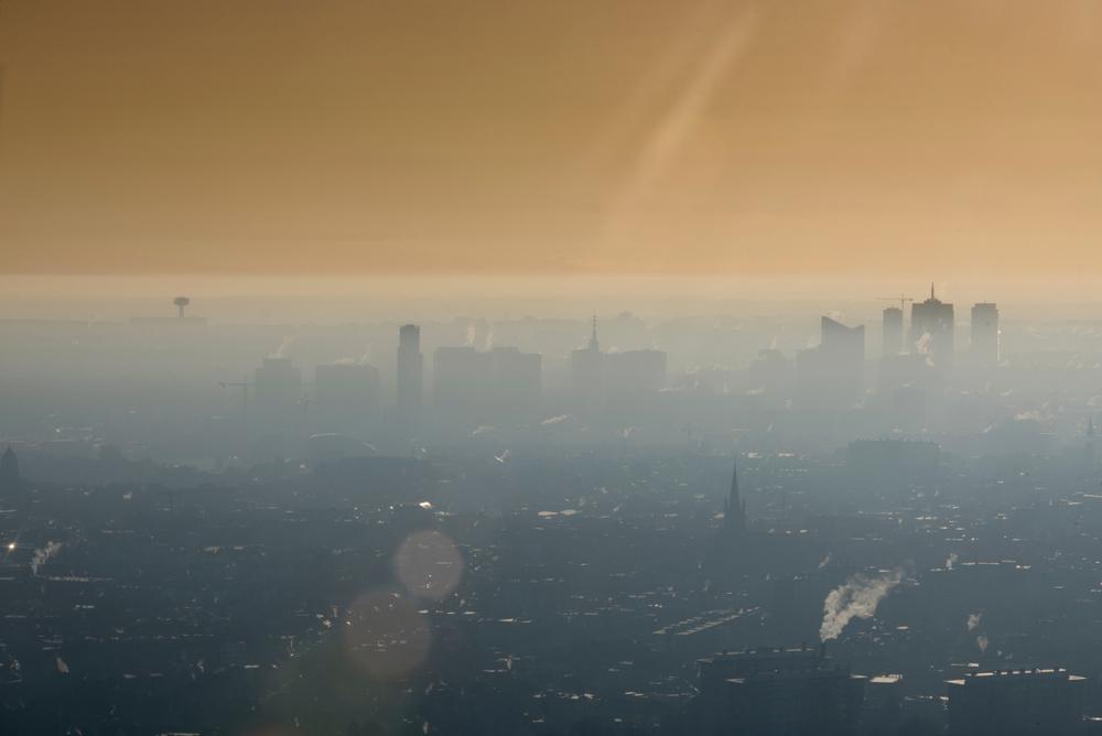 Welke boete riskeert u in een lage-emissiezone?