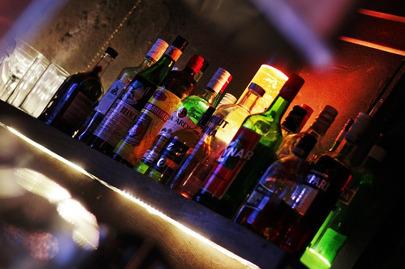 Worden alcohol boetes duurder na nieuwjaar?