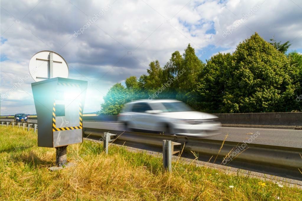 Correctiemarges op snelheidsovertredingen verdwijnen! Wat zijn de gevolgen?