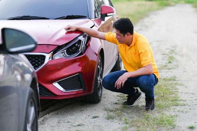Action récursoire d'une assurance après un accident