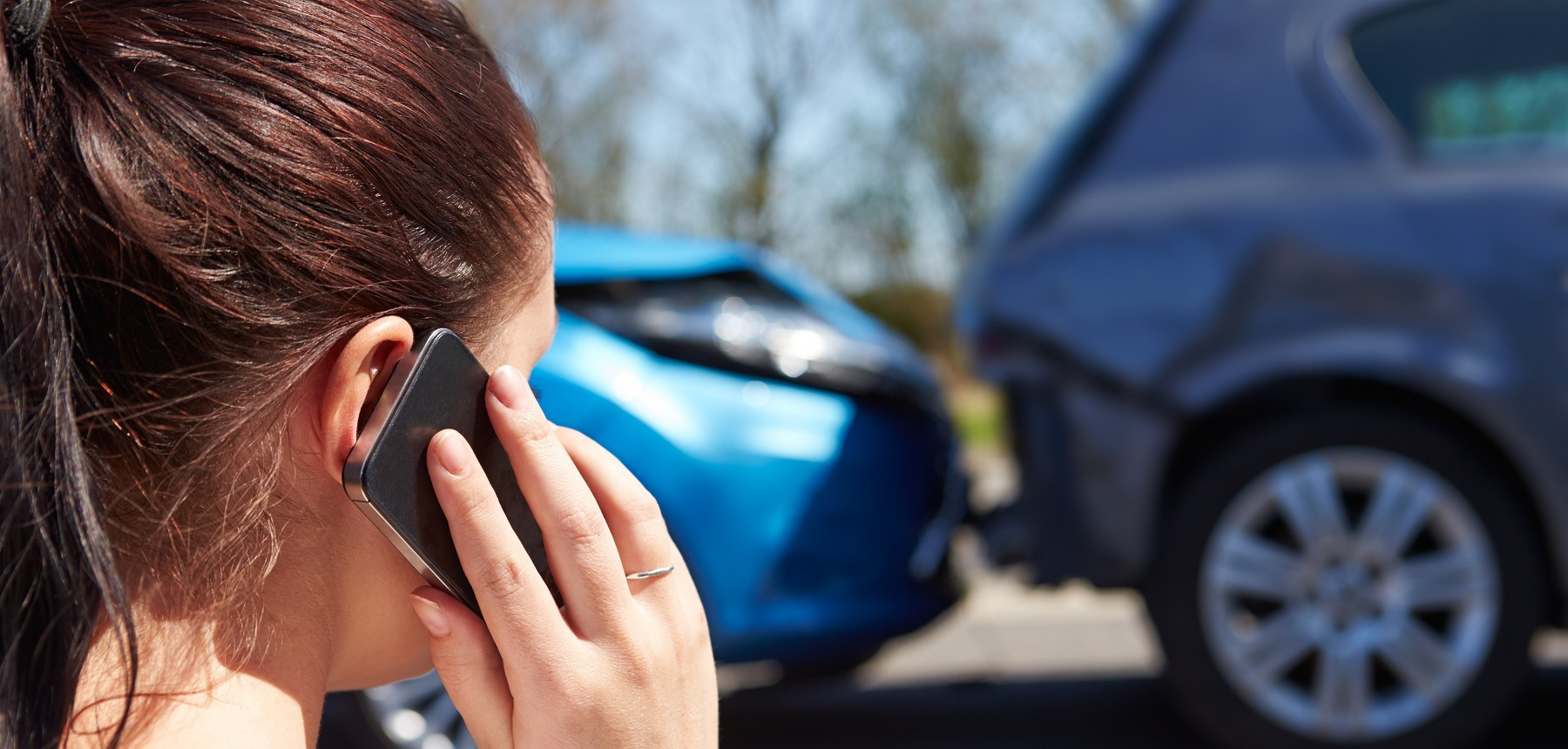 Constat d'accident :  que faire en cas de désaccord