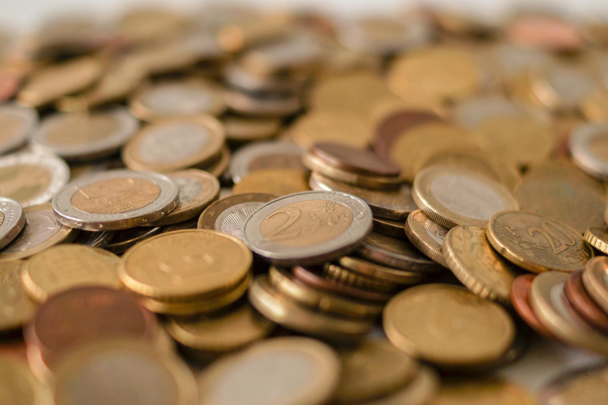 Les étapes de l'infraction au paiement (volontaire ou non) de l'amende