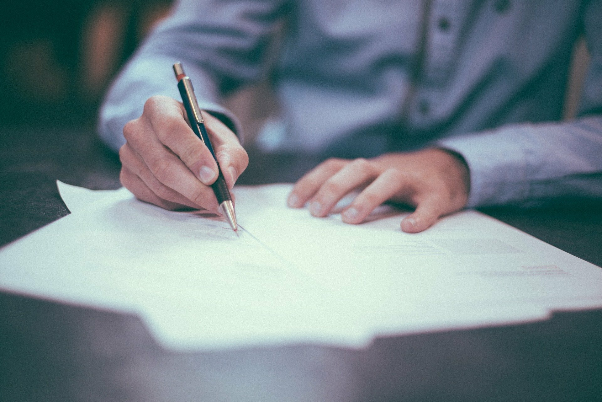 À quoi sert la clause d'objectivité dans un contrat d'assurance ?