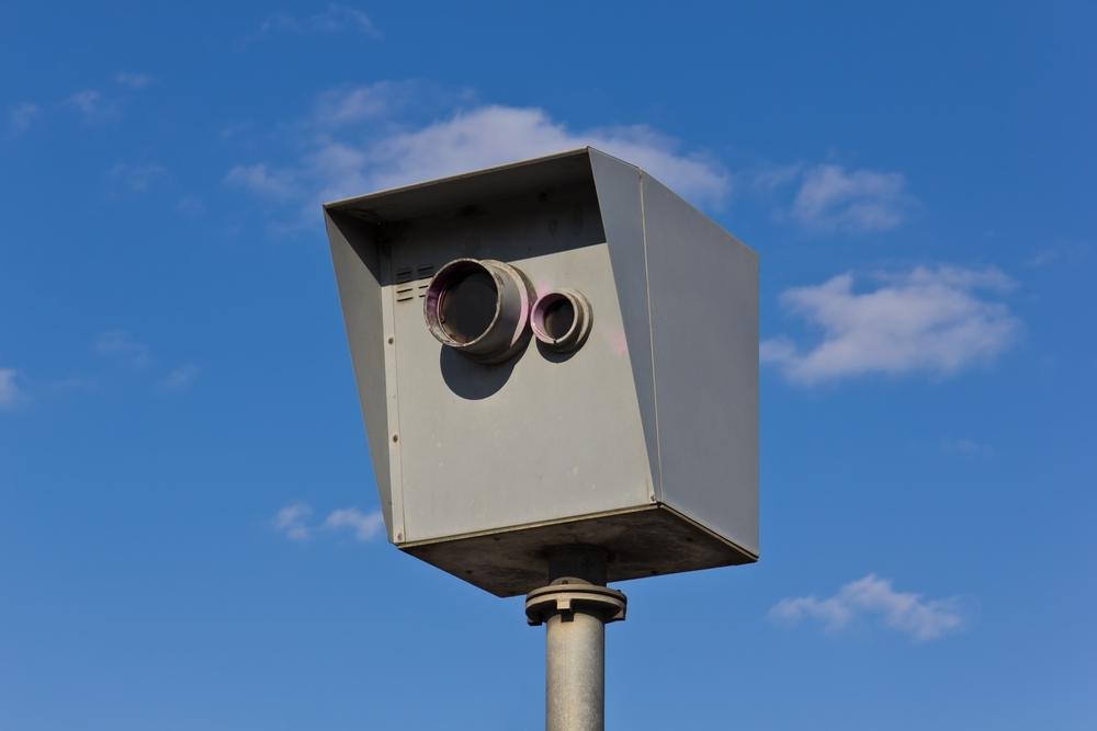 Mechelse ANPR-camera's lossen 369 gerechtelijke dossiers op