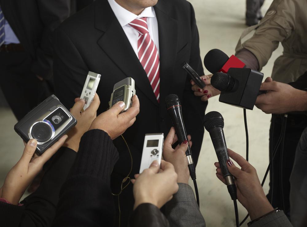 Wetsvoorstel Open Vld wil lichtere straf voor doodrijders