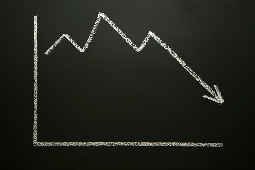 Aantal ongevallen door inrijden op file sinds 2008 meer dan verdubbeld