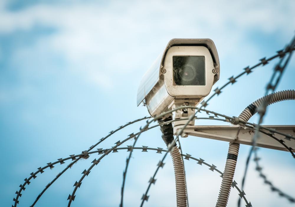 Tobback wil ANPR-camera's op het Martelarenplein en Rector De Somerplein in Leuven