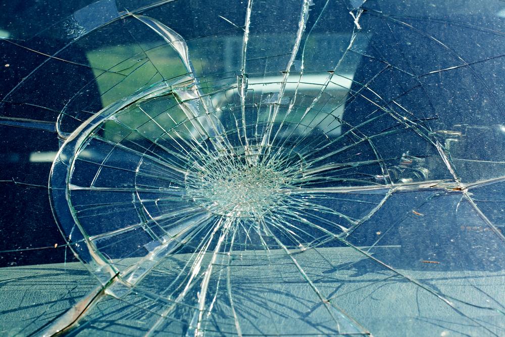 Bernissart: duo opgespoord na dodelijk ongeval - slachtoffer kwam uit Antwerpen