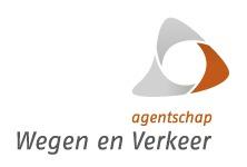 Agentschap Wegen en Verkeer verwijderde sinds 2010 123 reclameborden langs snelwegen