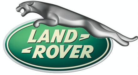 Jaguar Land Rover tikt bestuurders op de schouder om fietsongevallen te voorkomen