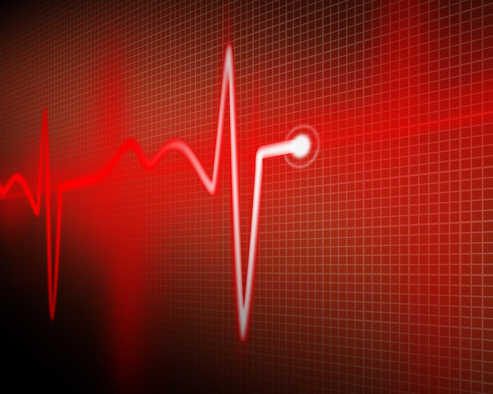 Dodelijk ongeval in Beloeil-Bernissart