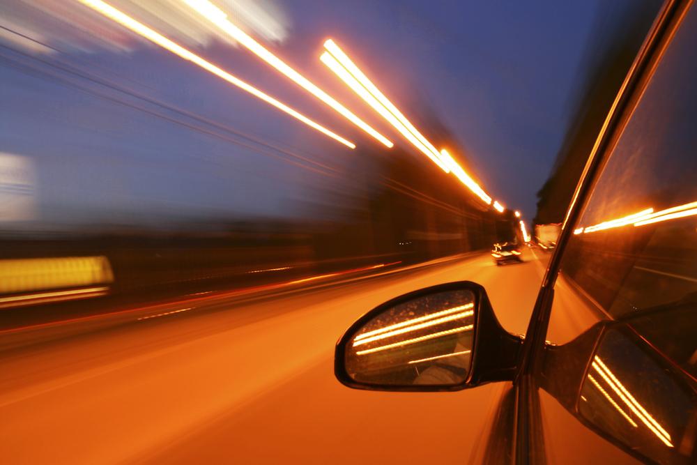 Ongeval met vluchtmisdrijf Vilvoorde: BMW-bestuurder wordt nog gezocht