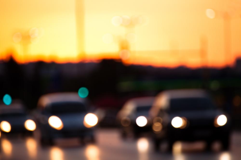 Responsible Young Drivers zetten opnieuw 80 à 100 wagens in tijdens nieuwjaarsactie
