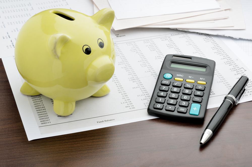 Fiscus int meer boetes via belastingen