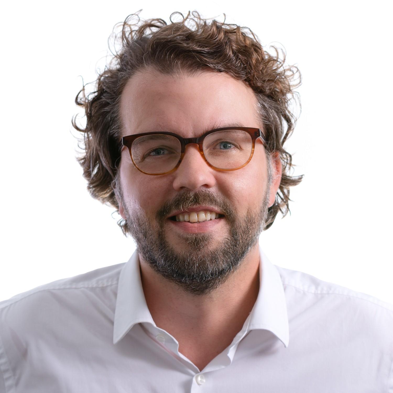 Pieter Goetghebuer