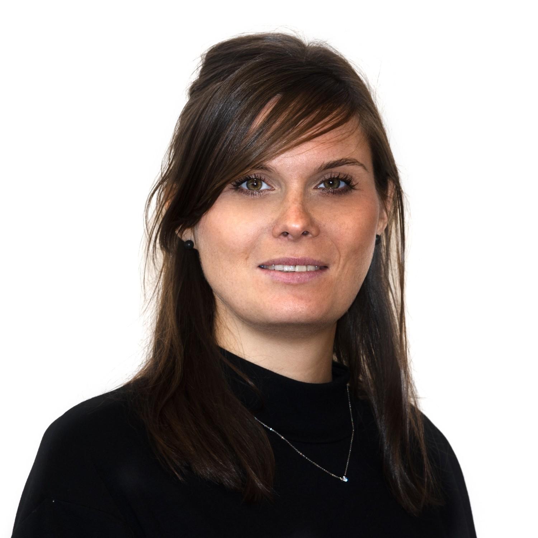 Kristel Hannecart