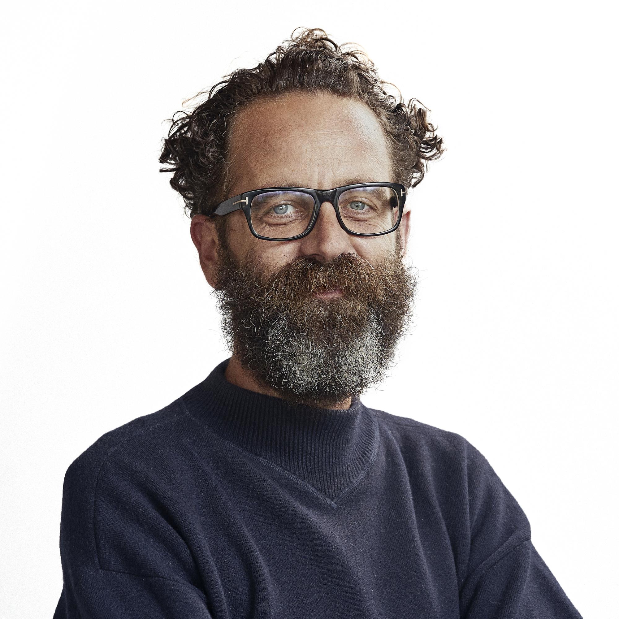 Filip Cammaert