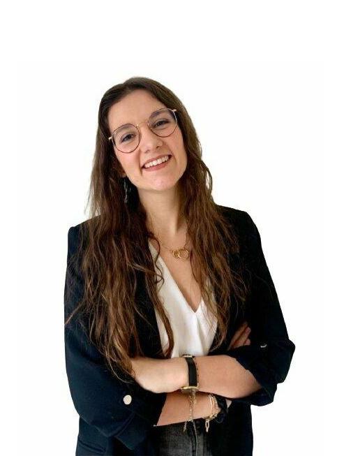 Elisa Pereira De Macedo